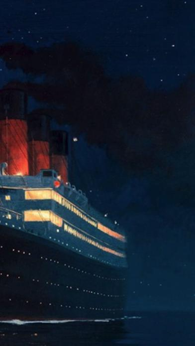 Escape the Titanic  Devious Escape Puzzler Screenshot
