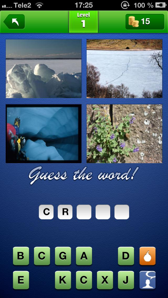 4-pics-1-wordnew-photo-quiz-game-ios