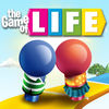 THE GAME OF LIFE: 2016 Edition App