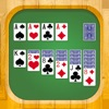 Solitaire  Patience Game