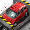 Car Crusher! iOS icon