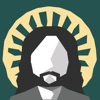 Messiahs iOS icon