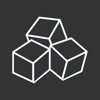 Spatial Roll App Icon