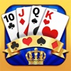 Solitaire Clash: Play for Cash App Icon