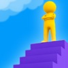 Stair Master! App Icon