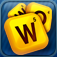 icon-Words With Friends