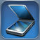 icon-Scanner Pro by Readdle