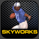Speedback™ Football - The Classic Arcade Running Back Game image