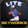 Speedback Football Lite - Defeat the Defense (If You Can) image