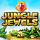 Jungle Jewels image