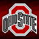 Ohio State Buckeyes College SuperFans image