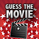 Guess the Movie App