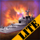 Big Sea Battle Lite image