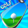 3D Mini Golf image