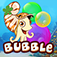 Bubble Popp image