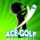 Ace Golf 3D image