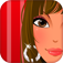 iDress - Red Carpet Dress up and Makeup Studio image