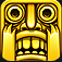 icon-Temple Run