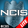 NCIS: The Game from the TV Show LITE image