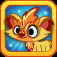Tiny Monsters App icon
