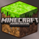 Minecraft  Pocket Edition App icon
