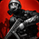 SAS Zombie Assault 3 App