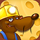 Rat Builder image