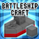 Battleship Craft App icon
