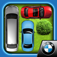 Unblock my car for BMW App icon