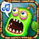 My Singing Monsters App icon
