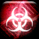 icon-Plague Inc