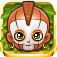 Tiny Tribe App icon
