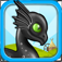 Dragon Village App icon