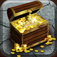 The Treasure Box image