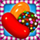 icon-Candy Crush Saga