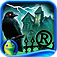 Mystery Case Files Return to Ravenhearst App icon