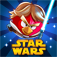 Angry Birds Star Wars App