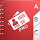 ABBYY Business Card Reader Professional Edition image