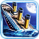 Escape the Titanic  Devious Escape Puzzler App