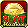 Slot Machines by IGG App icon