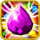 Ultimate Jewel App icon